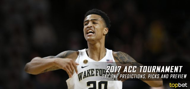 Best Basketball Bets Of The Day - image 4