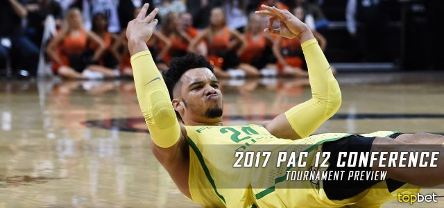conference final nba collage basketball picks