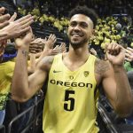 2017 March Madness Round of 32 – Oregon Ducks vs. Rhode Island Rams Predictions, Picks and NCAA Basketball Betting Preview