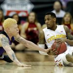 2017 NCAA March Madness Sleeper Picks and Predictions