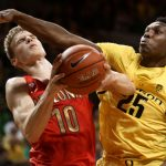 2017 Pac-12 Tournament Finals – Arizona Wildcats vs. Oregon Ducks Predictions, Picks and NCAA Basketball Betting Preview