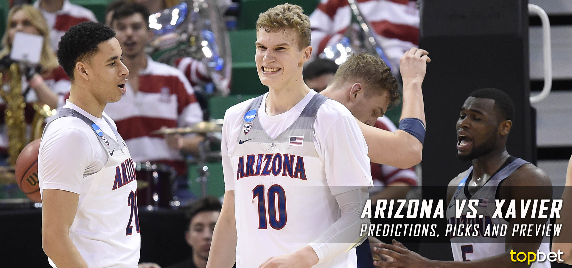 expert picks march madness 2017 bet on basketball