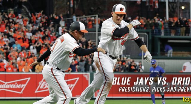 realgm blue jays nba predictions ats