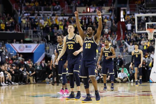 college basketball point spread picks double u casino app