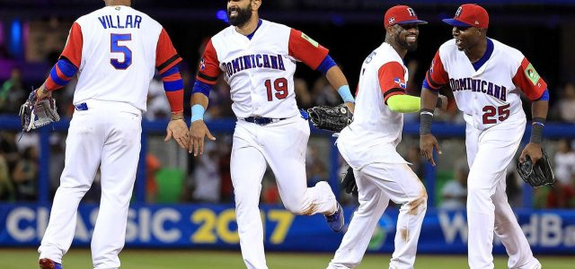 yankees astros game world baseball classic betting lines