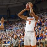 2017 March Madness Round of 32 – Florida Gators vs. Virginia Cavaliers Predictions, Picks and NCAA Basketball Betting Preview