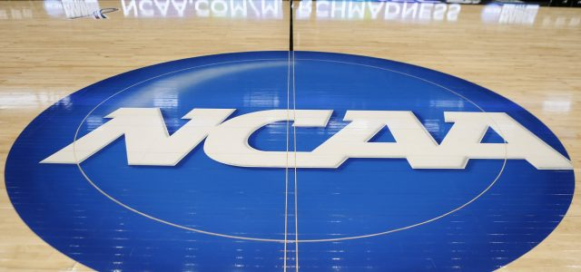 How NCAA College Basketball Selection Sunday Works – What You Need to Know