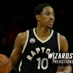 Washington Wizards vs. Toronto Raptors Predictions, Picks and NBA Preview – March 1, 2017