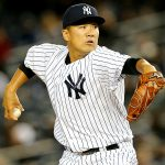 New York Yankees vs. Tampa Bay Rays Predictions, Picks and MLB Preview – April 2, 2017