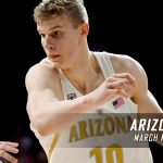 Arizona Wildcats – March Madness Team Predictions, Odds and Preview 2017