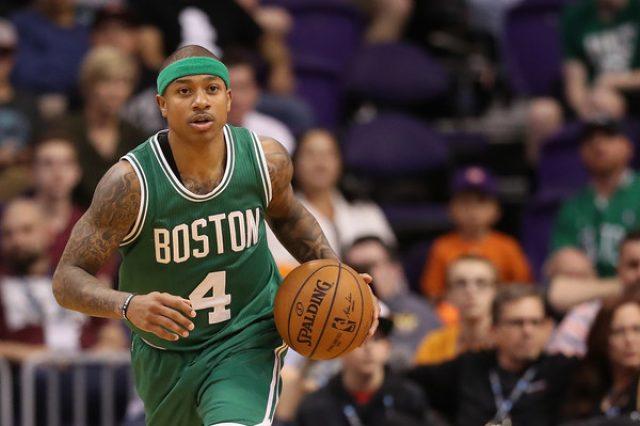 91efa1ff7a5 Chicago Bulls vs. Boston Celtics Predictions