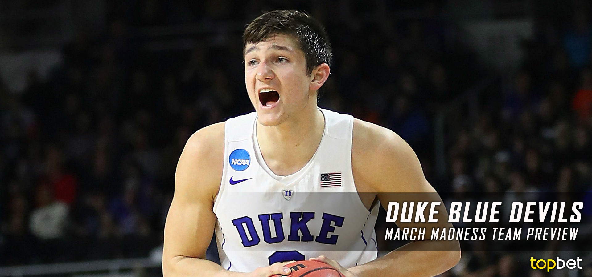 Top 10 College Basketball Players