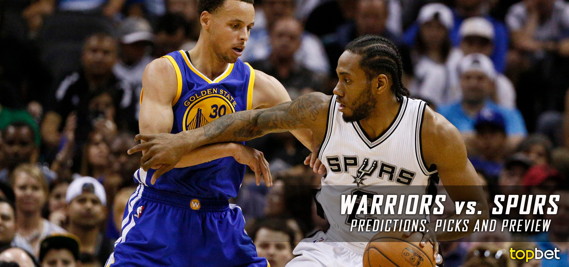 Warriors vs Spurs Predictions, Picks & Preview – March 11 ...