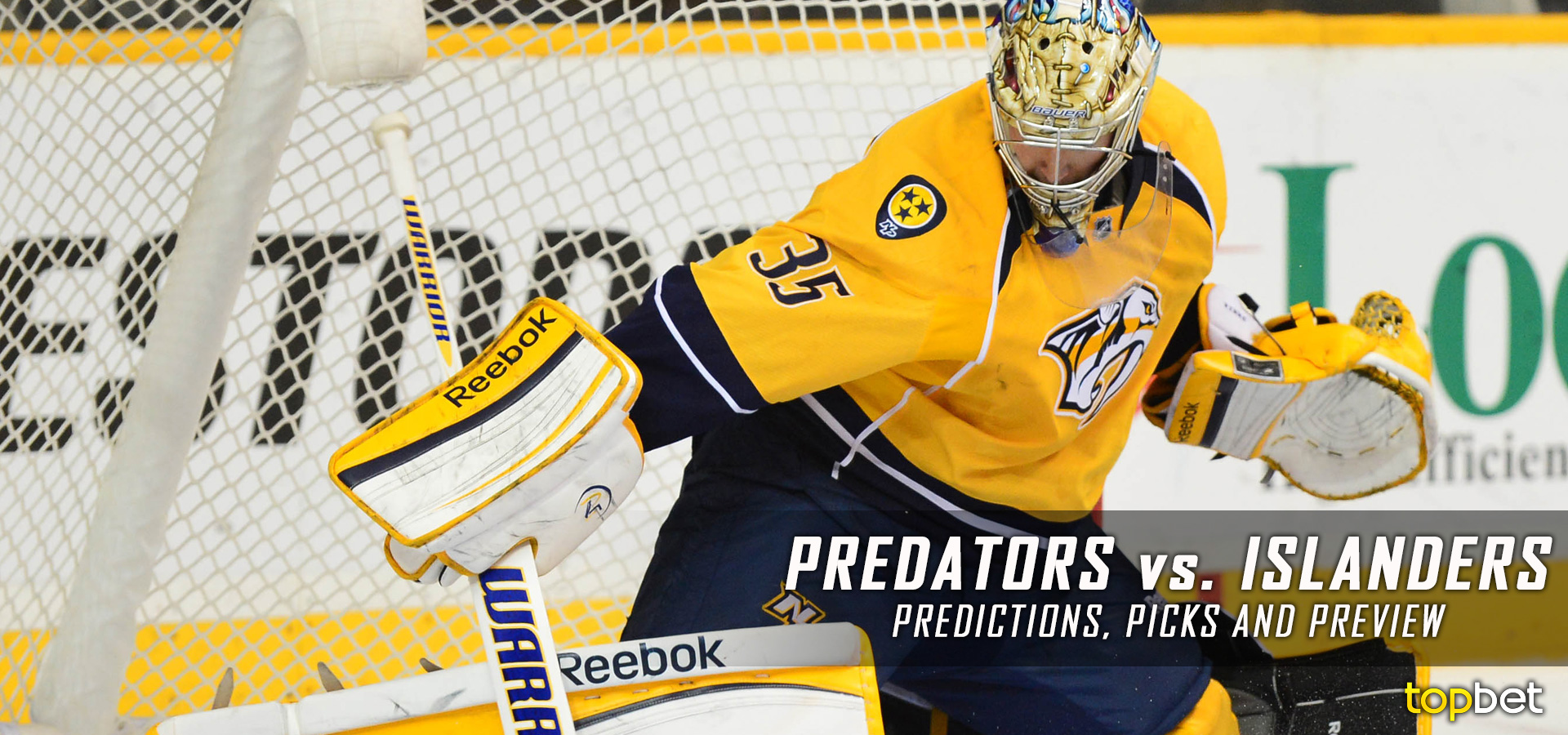nhl betting tips