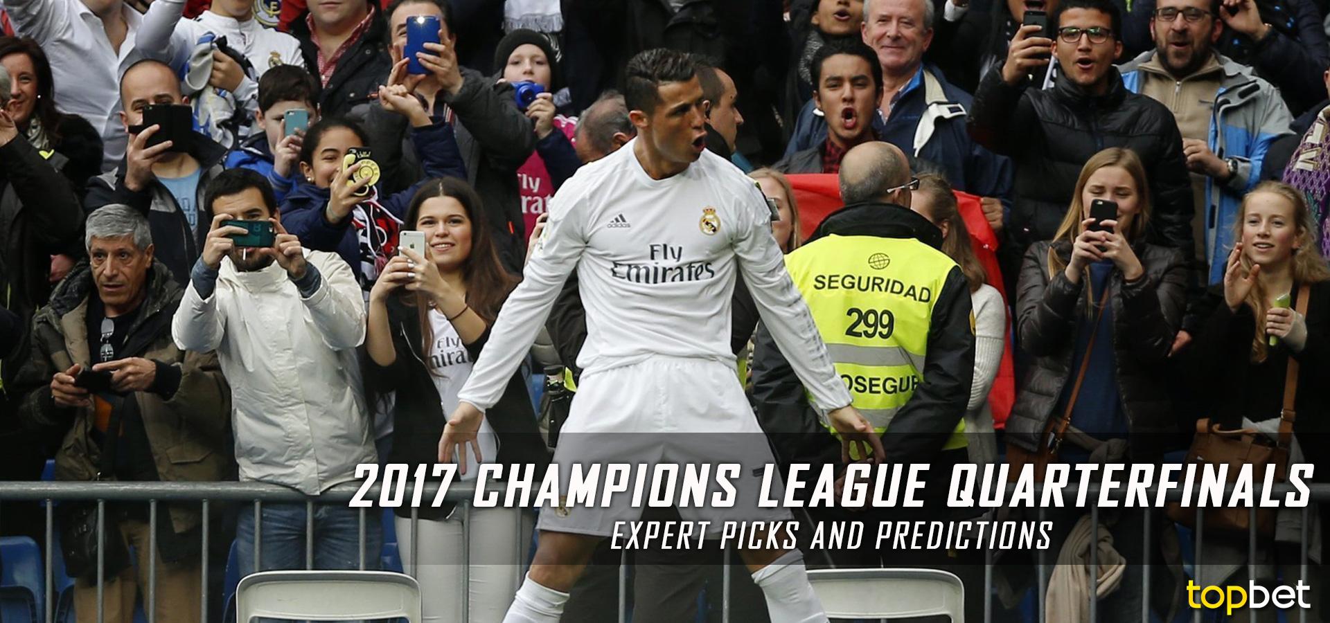 champions league 2017 10