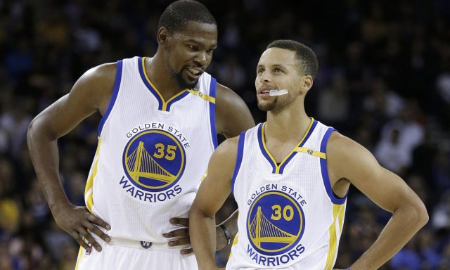 best nfl bets today nba basketball predictions for today