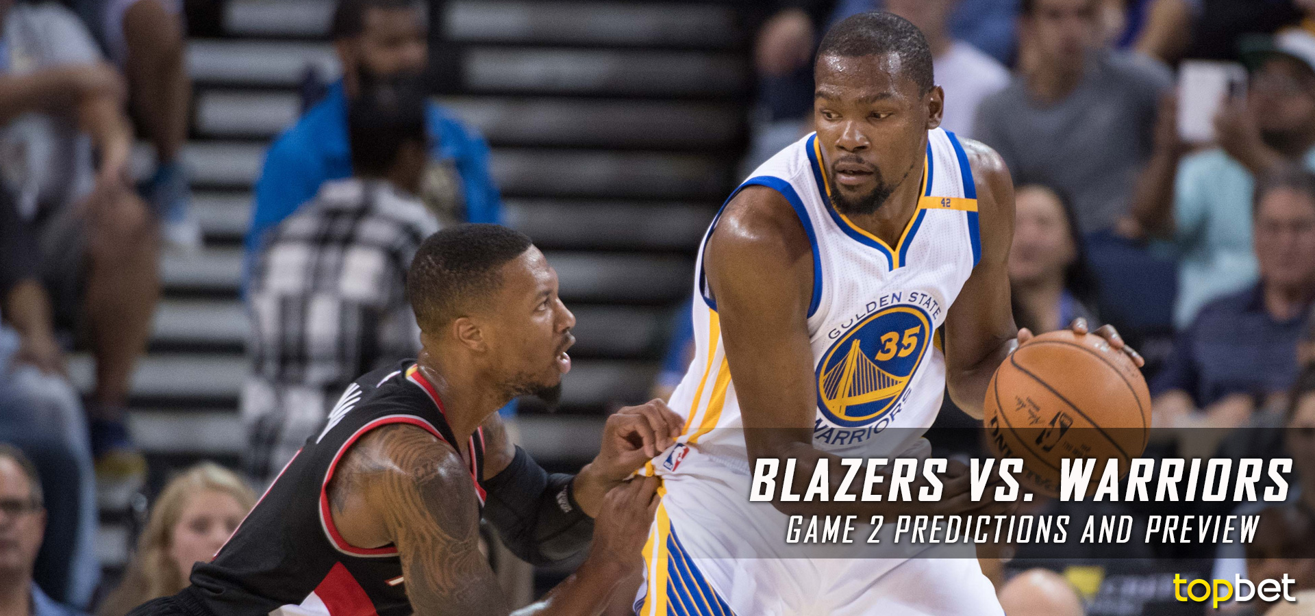 Cavaliers vs warriors game 7 predictions - Portland Trail Blazers Vs Golden State Warriors Predictions Picks And Preview 2017 Nba