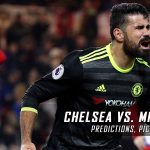 Chelsea vs. Middlesbrough Predictions, Odds, Picks and Premier League Betting Preview – May 8, 2017