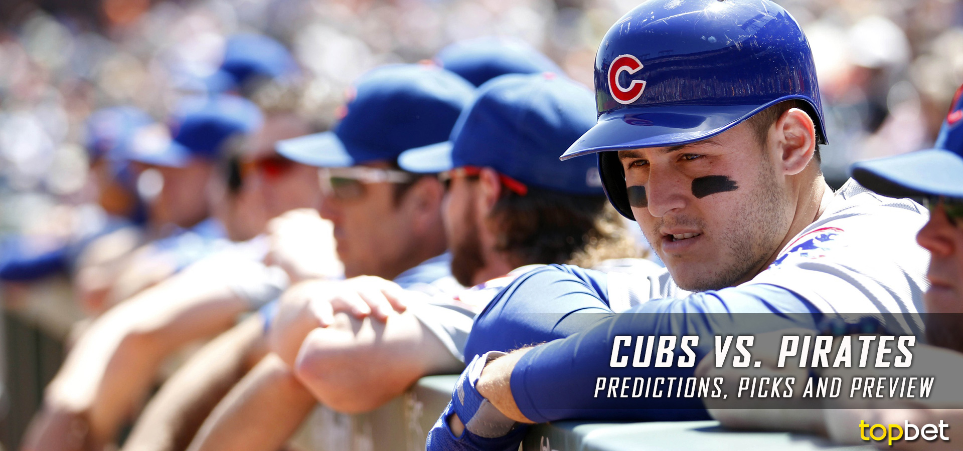 cubs pirates odds nba over and under predictions