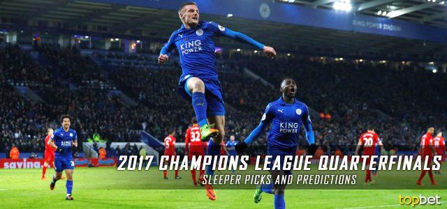 uefa champions league 2017 bracket sport betting site