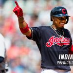 Cleveland Indians vs. Minnesota Twins Predictions, Picks and MLB Preview – April 19, 2017