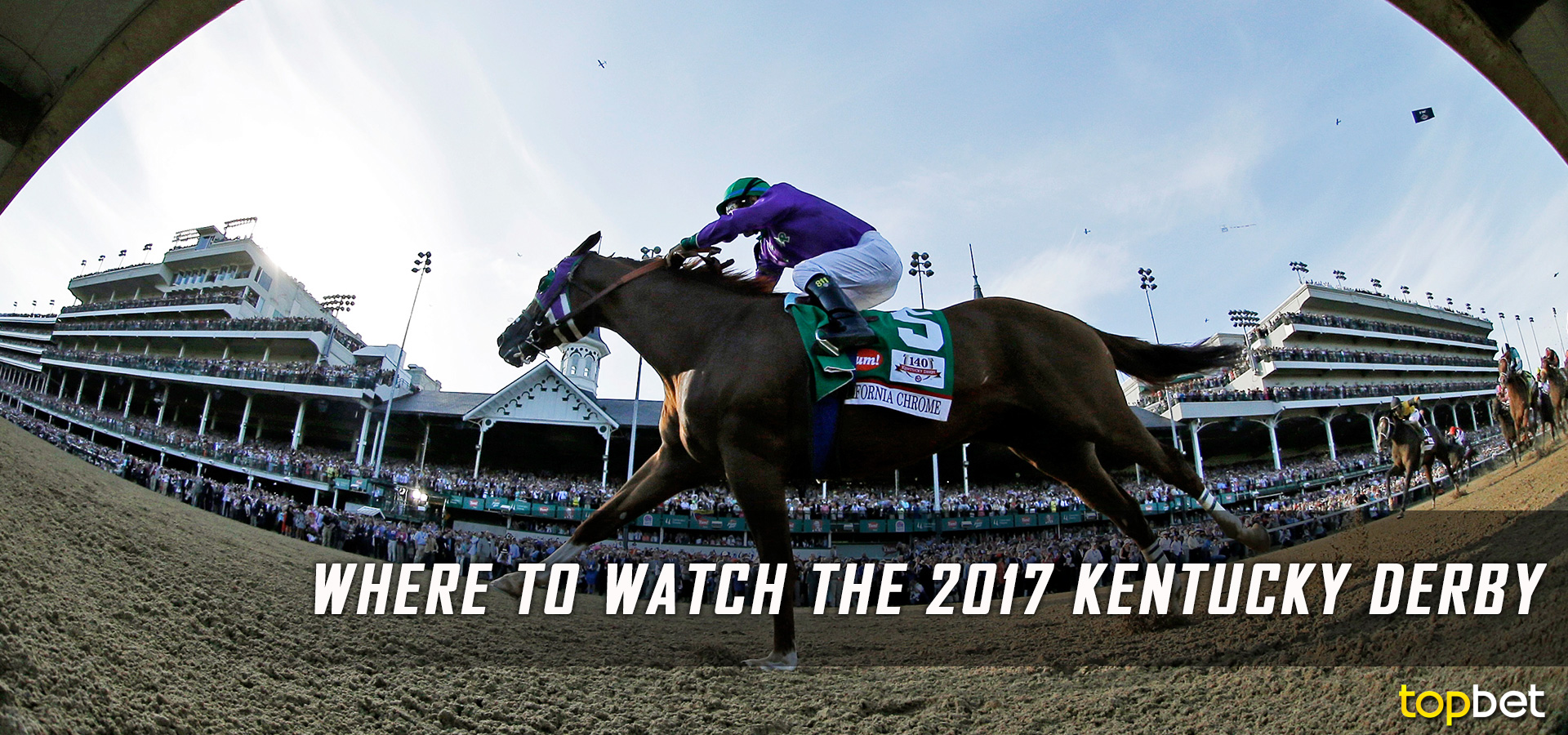 college football odds predictions kentucky derby 2017 final results