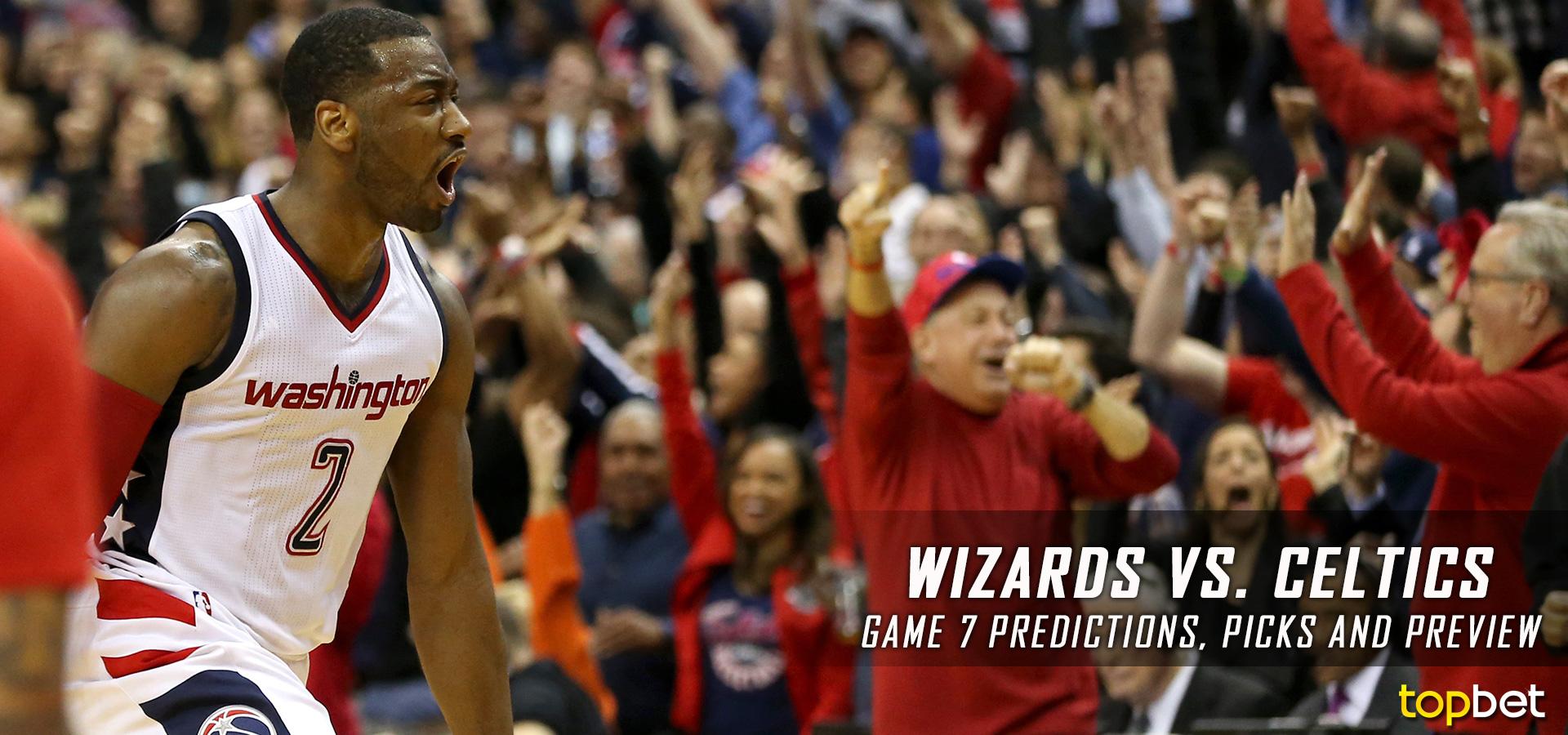 Cavaliers vs warriors game 7 predictions - Cavaliers Vs Warriors Game 7 Predictions 42