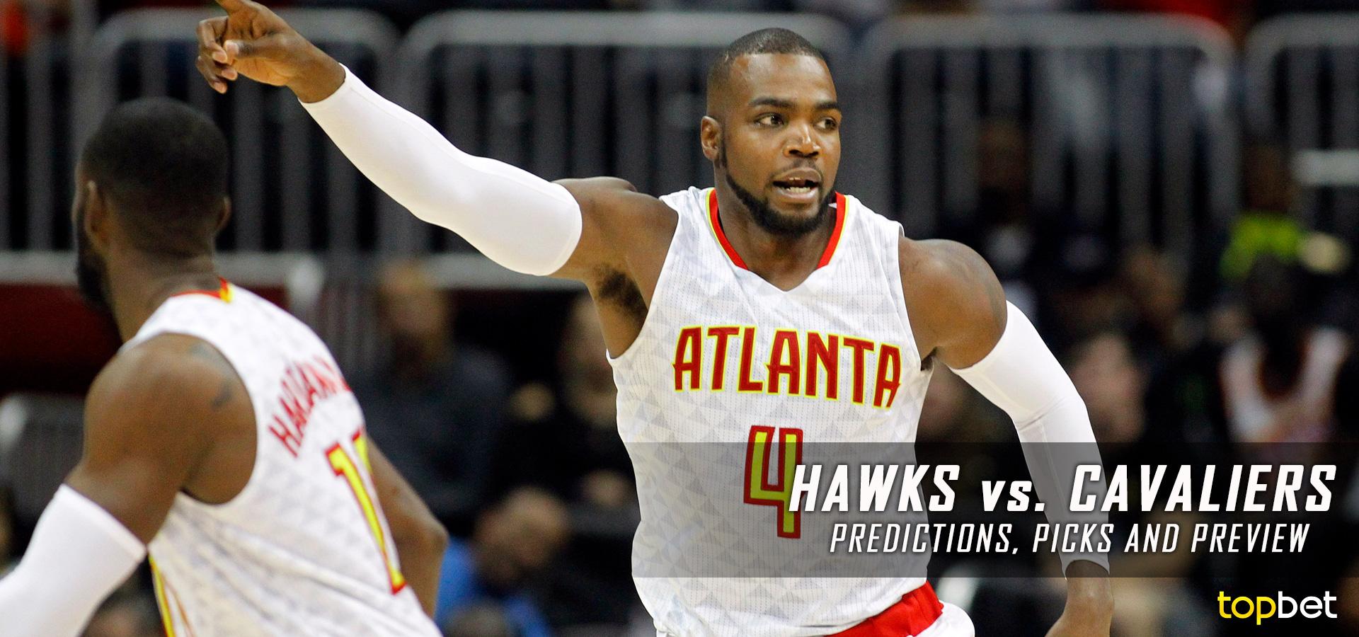 Cavaliers vs warriors game 7 predictions - Cavaliers Vs Warriors Game 7 Predictions 55