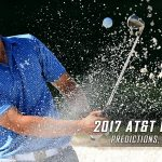 2017 AT&T Byron Nelson Predictions, Picks, Odds and PGA Betting Preview