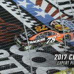 2017 Coca-Cola 600 Expert Picks and Predictions – NASCAR Betting Preview