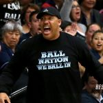 Top 10 Best LaVar Ball Quotes and Moments