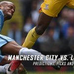 Manchester City vs. Leicester City Predictions, Odds, Picks and Premier League Betting Preview – May 13, 2017