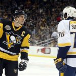 2017 NHL Stanley Cup Final Predictions, Picks, Odds and Series Betting Preview – Nashville Predators vs. Pittsburgh Penguins