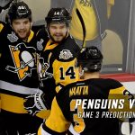 Pittsburgh Penguins vs. Nashville Predators Predictions, Picks, Odds and Preview – 2017 Stanley Cup Final Game Three
