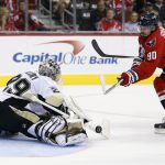 Ottawa Senators vs. Pittsburgh Penguins Predictions, Picks and Preview – 2017 Stanley Cup Playoffs – Eastern Conference Finals Game One