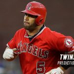Minnesota Twins vs. Los Angeles Angels Predictions, Picks and MLB Preview – June 1, 2017