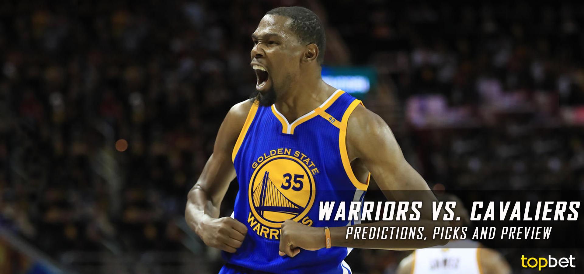 warriors vs cavaliers - photo #21