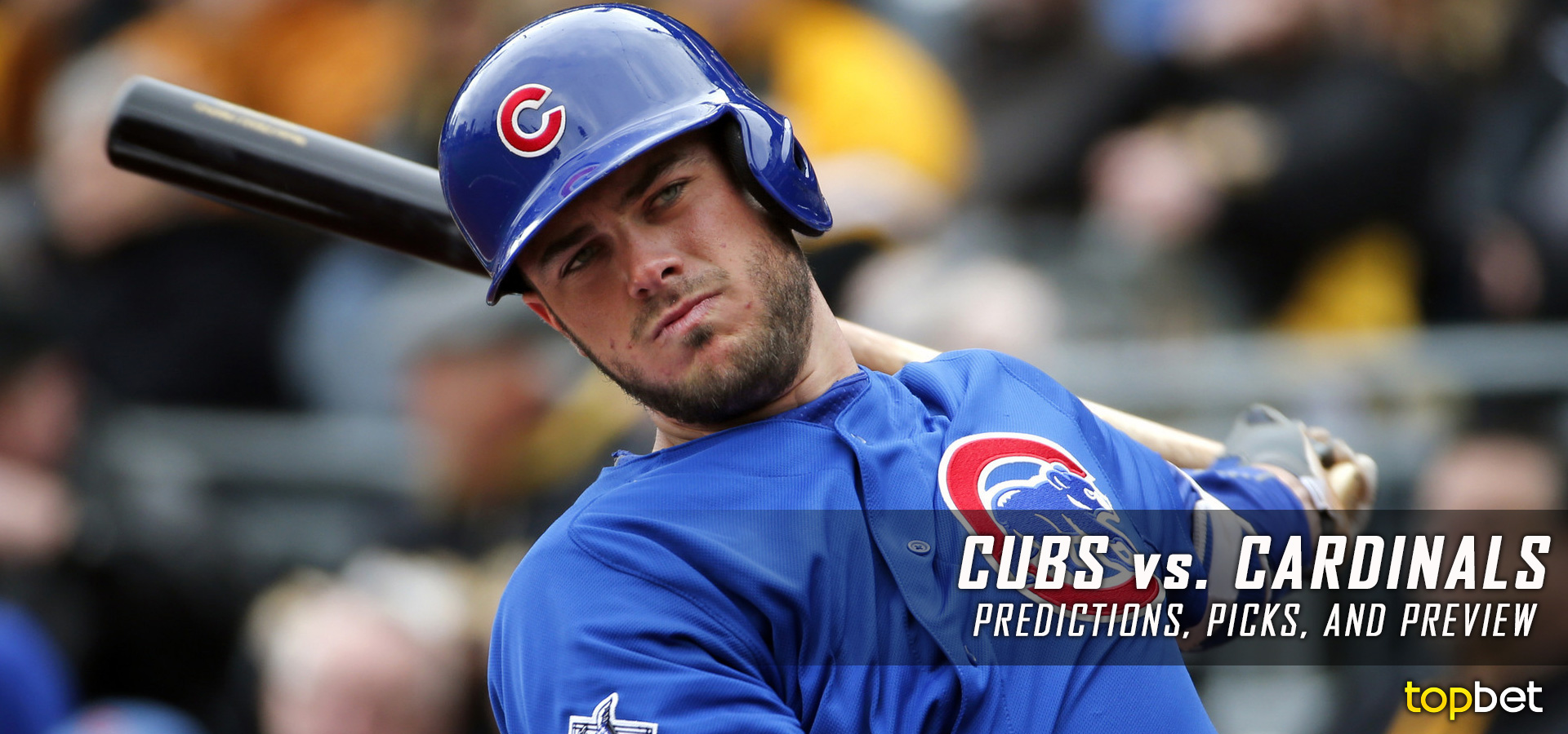 cubs cardinals louis st chicago mlb predictions picks preview