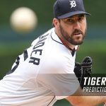 Detroit Tigers vs. Houston Astros Predictions, Picks and MLB Preview – May 25, 2017