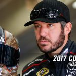 Coca-Cola 600 Predictions, Picks, Odds and Betting Preview: 2017 NASCAR Monster Energy Cup Series