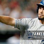 New York Yankees vs. Kansas City Royals Predictions, Picks and MLB Preview – May 18, 2017