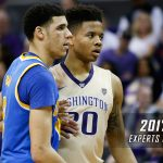 2017 NBA Draft Expert Picks and Predictions