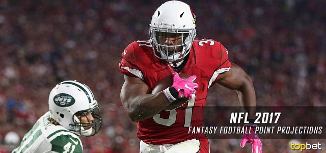 nfl fantasy football projections Get the latest news and commentary on who to start and who to sit in your nfl fantasy league, streaming weekdays at 4pm et and sundays at 11:30am et.