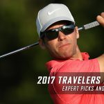 2017 Travelers Championship Expert Picks and Predictions – PGA Golf Betting Preview