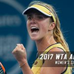 2017 WTA Aegon Classic Women's Singles Predictions, Picks, Odds and Betting Preview