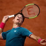 Milos Raonic vs. Pablo Carreno Busta Predictions, Odds, Picks and Tennis Betting Preview – 2017 French Open Fourth Round