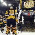 Pittsburgh Penguins vs. Nashville Predators Predictions, Picks, Odds and Preview – 2017 Stanley Cup Final Game Six