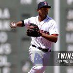 Minnesota Twins vs. Boston Red Sox Predictions, Picks and MLB Preview – June 27, 2017