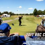 2017 RBC Canadian Open Experts Picks and Sleepers