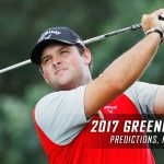 2017 Greenbrier Classic Predictions, Picks, Odds and PGA Betting Preview
